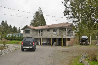 Main Photo: 28904 DOWNES Road in Abbotsford: Bradner House for sale : MLS®# R2152374