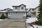 Main Photo: 20115 46 Avenue in Edmonton: Zone 58 House for sale : MLS(r) # E4059092