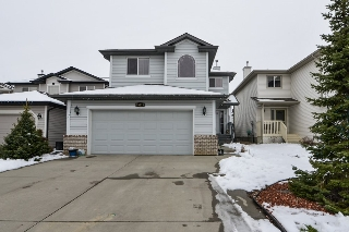 Main Photo:  in Edmonton: Zone 58 House for sale : MLS® # E4059092