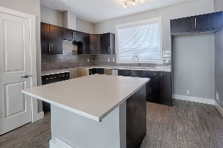 Main Photo: 2117 24 Street in Edmonton: Zone 30 Attached Home for sale : MLS(r) # E4059817