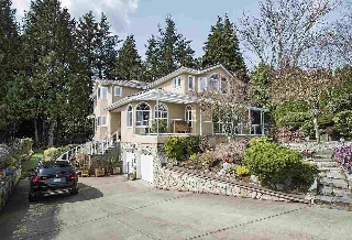 Main Photo: 8125 MCGREGOR Avenue in Burnaby: South Slope House for sale (Burnaby South)  : MLS(r) # R2158062