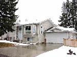 Main Photo: 14933 103 Avenue in Edmonton: Zone 21 House Half Duplex for sale : MLS(r) # E4060790