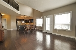Main Photo: 3306 7347 SOUTH TERWILLEGAR Drive in Edmonton: Zone 14 Condo for sale : MLS(r) # E4060891