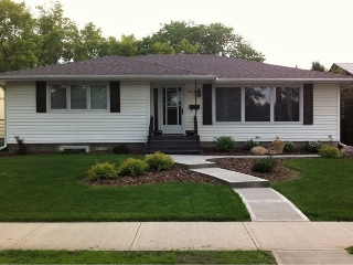 Main Photo: 9404 148 Street in Edmonton: Zone 10 House for sale : MLS(r) # E4061095