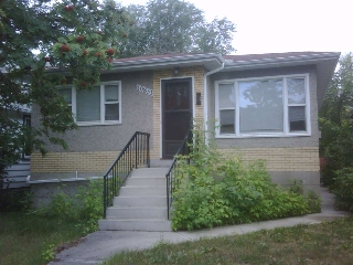 Main Photo: 10831 76 Avenue in Edmonton: Zone 15 House for sale : MLS(r) # E4063602