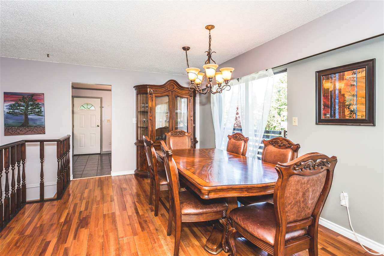 Photo 10: 2821 ST. CATHERINE Street in Port Coquitlam: Glenwood PQ House for sale : MLS(r) # R2170295