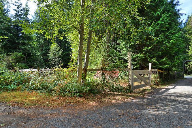 Photo 20: Photos: 908/930 BYNG Road: Roberts Creek House for sale (Sunshine Coast)  : MLS®# R2173400