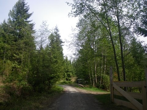 Photo 8: Photos: 908/930 BYNG Road: Roberts Creek House for sale (Sunshine Coast)  : MLS®# R2173400