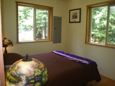 Photo 12: Photos: 908/930 BYNG Road: Roberts Creek House for sale (Sunshine Coast)  : MLS®# R2173400