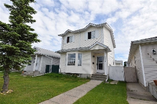 Main Photo: 3521 44A Avenue in Edmonton: Zone 29 House for sale : MLS® # E4067429