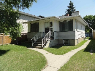 Main Photo: 10329 149 Street in Edmonton: Zone 21 House for sale : MLS(r) # E4068783