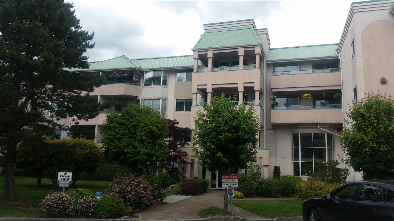 "Photo 19: 236 33173 OLD YALE Road in Abbotsford: Central Abbotsford Condo for sale in ""SOMMERSET RIDGE"" : MLS(r) # R2177090"