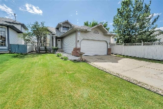 Main Photo: 5975 159 Avenue in Edmonton: Zone 03 House for sale : MLS® # E4069608
