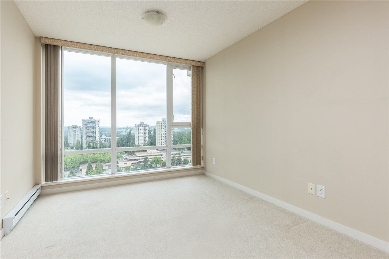 "Photo 13: 1505 9888 CAMERON Street in Burnaby: Sullivan Heights Condo for sale in ""SILHOUETTE"" (Burnaby North)  : MLS(r) # R2179408"