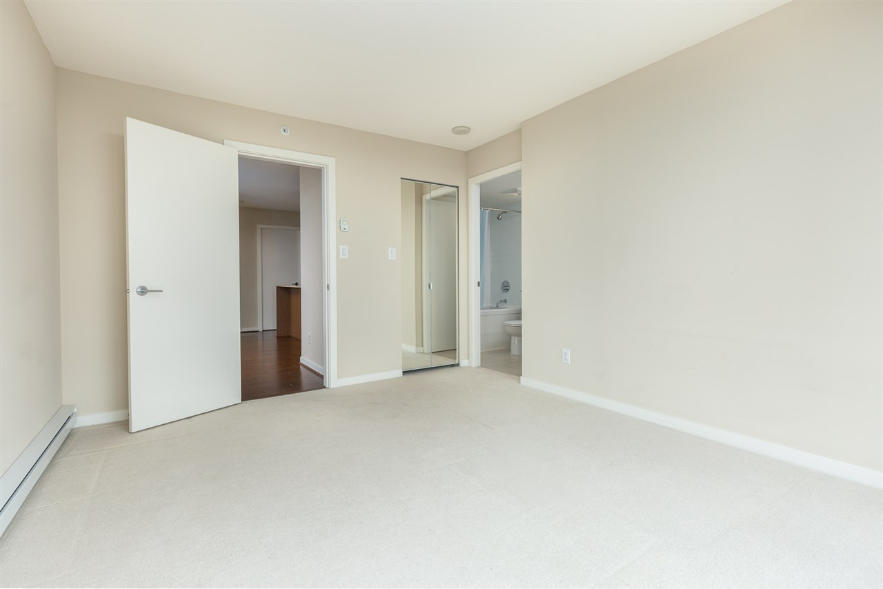 "Photo 10: 1505 9888 CAMERON Street in Burnaby: Sullivan Heights Condo for sale in ""SILHOUETTE"" (Burnaby North)  : MLS(r) # R2179408"