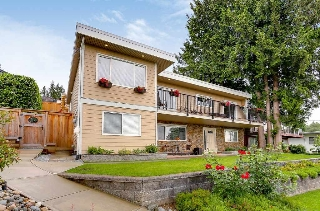 Main Photo: 1699 SHERIDAN Avenue in Coquitlam: Central Coquitlam House for sale : MLS(r) # R2179894