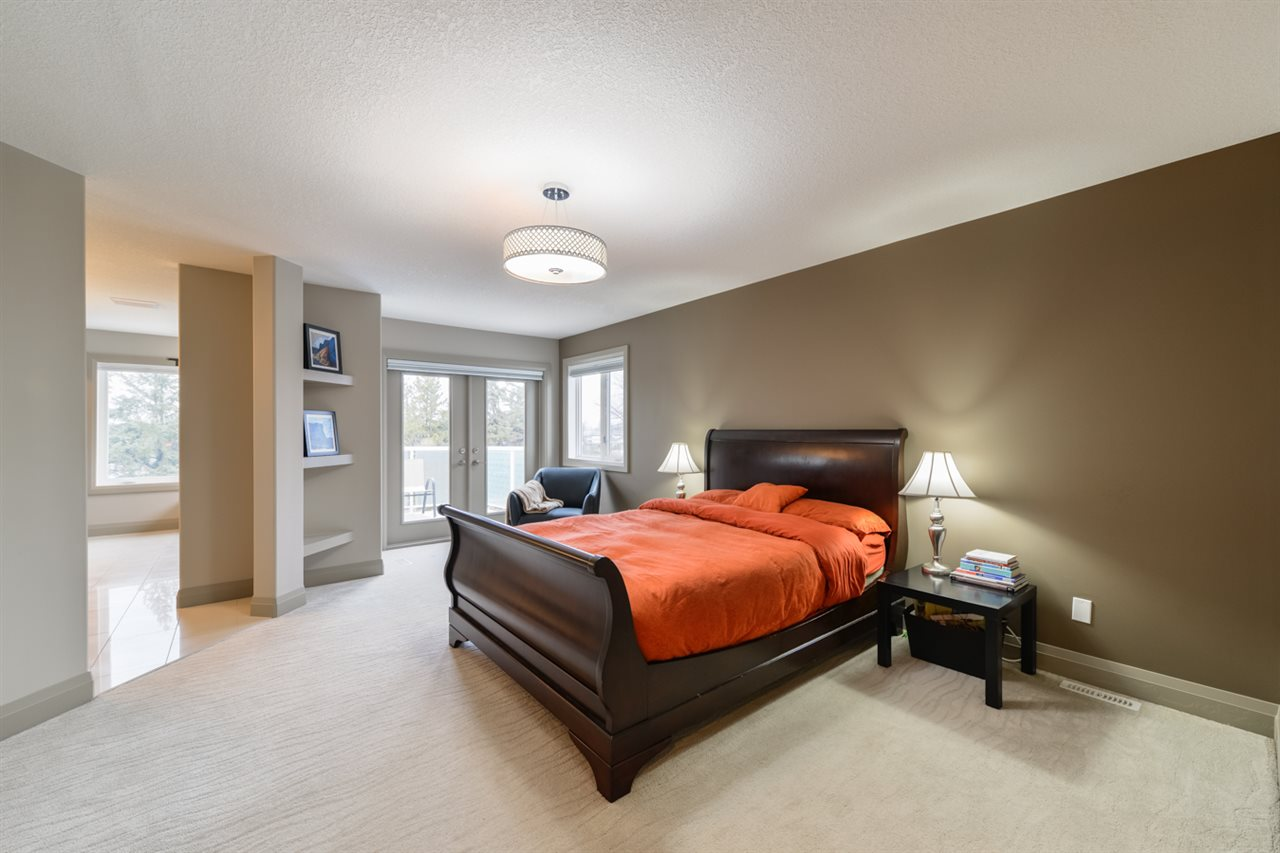 Photo 19: 5708 110 Street in Edmonton: Zone 15 House for sale : MLS(r) # E4070085