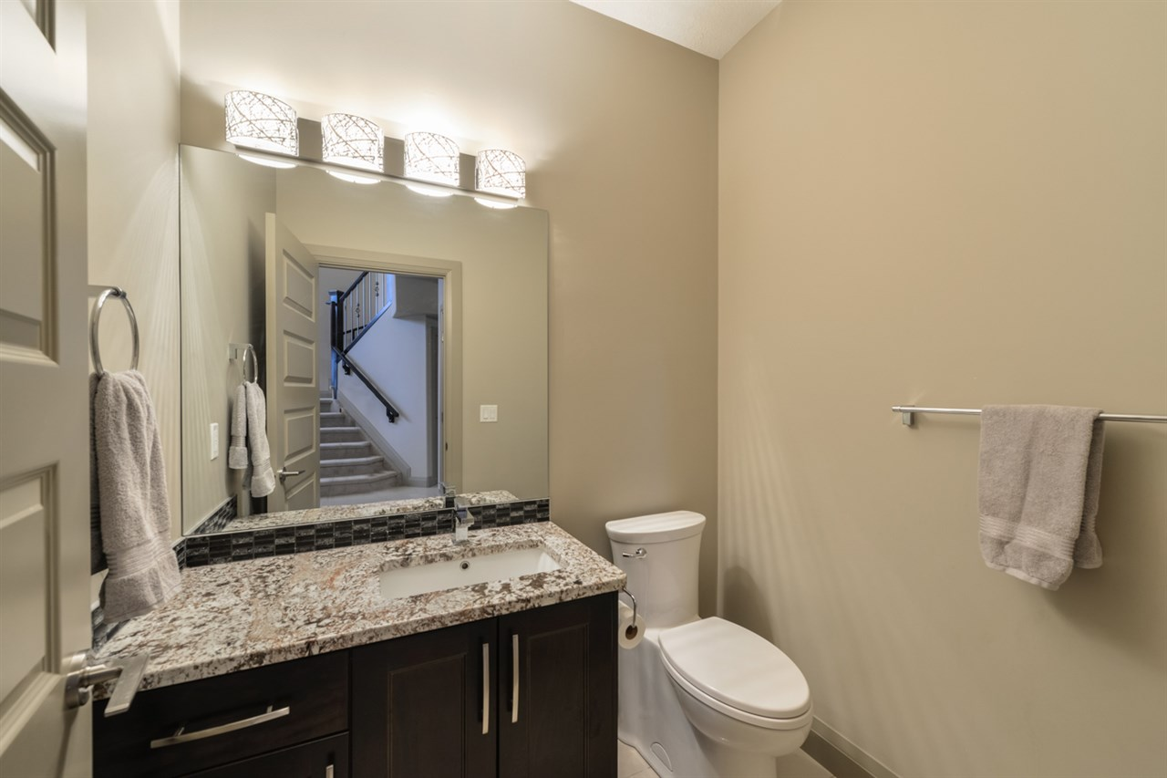Photo 12: 5708 110 Street in Edmonton: Zone 15 House for sale : MLS(r) # E4070085