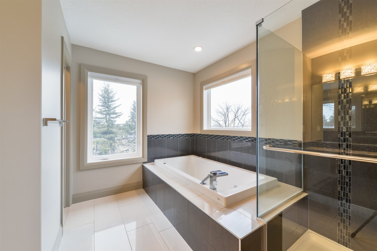 Photo 22: 5708 110 Street in Edmonton: Zone 15 House for sale : MLS(r) # E4070085