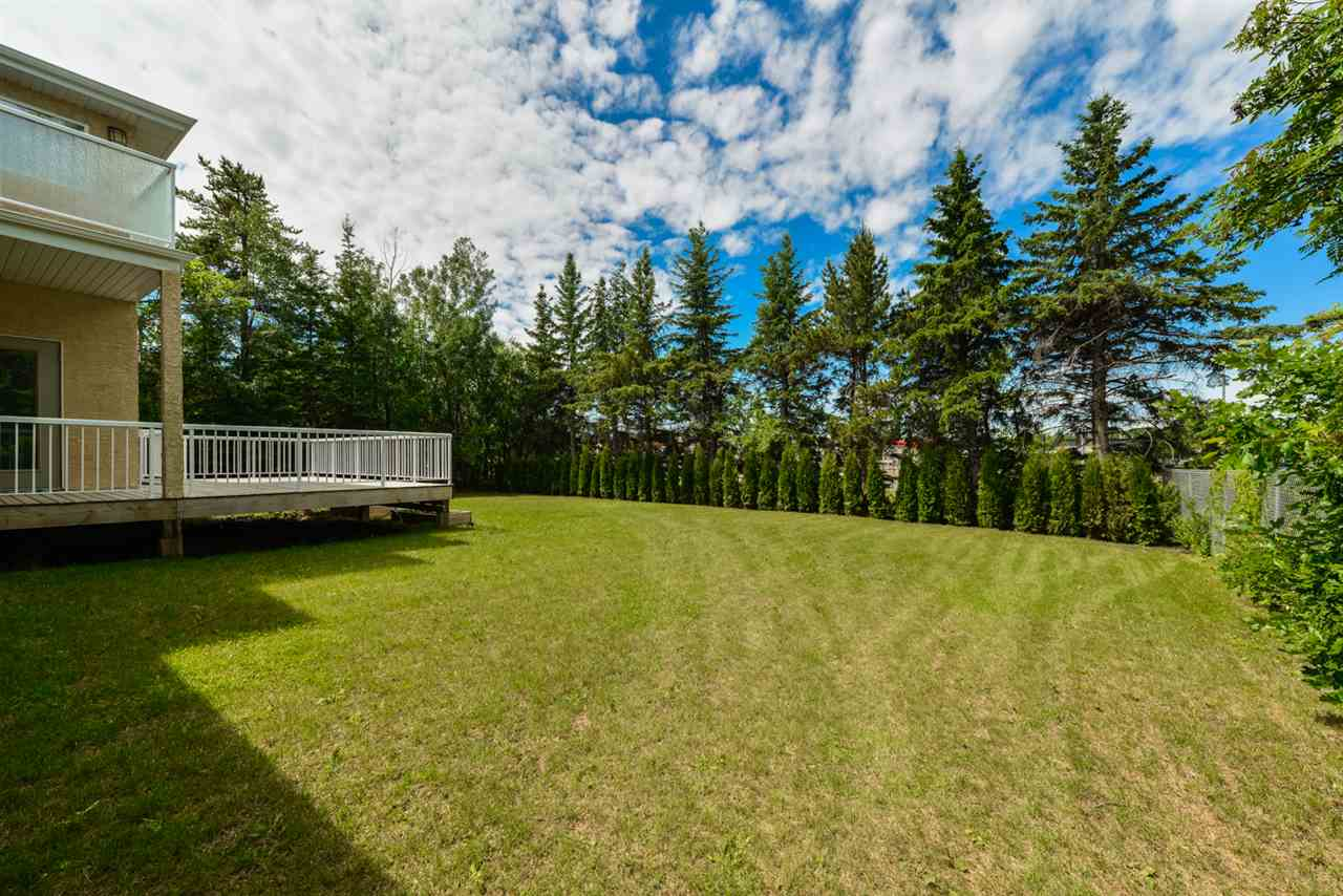 Photo 30: 5708 110 Street in Edmonton: Zone 15 House for sale : MLS(r) # E4070085