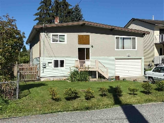 Main Photo: 245 BOYNE Street in New Westminster: Queensborough House for sale : MLS® # R2180692