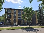 Main Photo: 204 11325 103 Avenue in Edmonton: Zone 12 Condo for sale : MLS(r) # E4073554