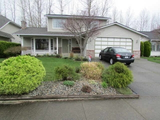 "Main Photo: 32267 CLINTON Avenue in Abbotsford: Abbotsford West House for sale in ""FAIRFIELD ESTATES"" : MLS(r) # R2188538"