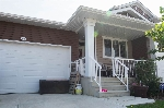 Main Photo: 46 18230 104A Street in Edmonton: Zone 27 Townhouse for sale : MLS® # E4075767