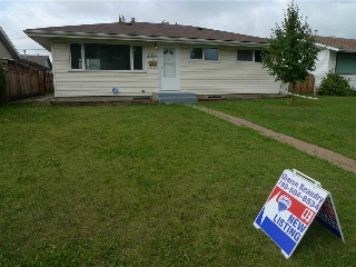 Main Photo: 12932 135 Street in Edmonton: Zone 01 House for sale : MLS® # E4076745