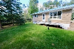 Main Photo: 712 Bondiss Drive: Rural Athabasca County House for sale : MLS® # E4079534