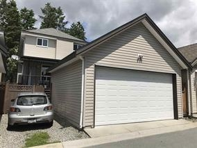 Photo 7: 12928 60 Avenue in Surrey: Panorama Ridge House for sale : MLS® # R2205402