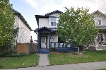 Main Photo: 3913 160 Avenue NW in Edmonton: Zone 03 House for sale : MLS® # E4082766