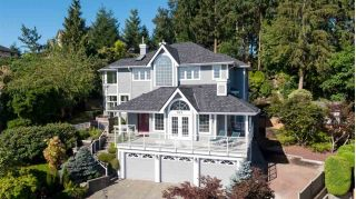 "Main Photo: 571 CLEARWATER Way in Coquitlam: Coquitlam East House for sale in ""River Heights"" : MLS® # R2215291"