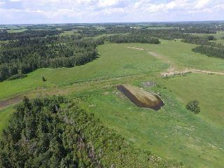 Main Photo: Twp Rd 470 Rge Rd 244: Rural Wetaskiwin County Rural Land/Vacant Lot for sale : MLS® # E4086642