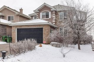 Main Photo: 57 ROYAL RIDGE Hill(S) NW in Calgary: Royal Oak House for sale : MLS® # C4145854
