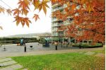 Main Photo: 303 2968 GLEN Drive in Coquitlam: North Coquitlam Condo for sale : MLS® # R2223861