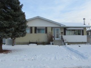 Main Photo:  in Edmonton: Zone 06 House for sale : MLS® # E4089262