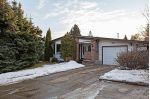 Main Photo: 102 MAIN Boulevard: Sherwood Park House for sale : MLS® # E4090683