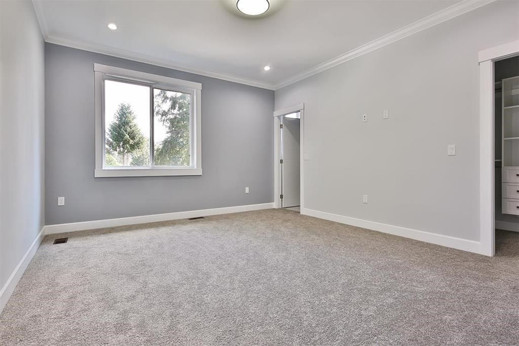 Photo 9: Photos: 8646 154A Street in Surrey: Fleetwood Tynehead House for sale : MLS® # R2228763