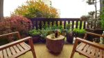 "Main Photo: 108 170 E 3RD Street in North Vancouver: Lower Lonsdale Condo for sale in ""Bristol Court"" : MLS® # R2233823"