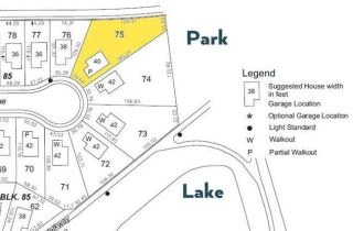 Main Photo:  in Edmonton: Zone 27 Vacant Lot for sale : MLS® # E4100746