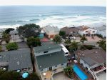 Main Photo: ENCINITAS Property for sale: 729-731 Neptune Ave.
