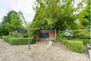 "Main Photo: 101 12733 72 Avenue in Surrey: West Newton Condo for sale in ""Newton Court"" : MLS®# R2305451"
