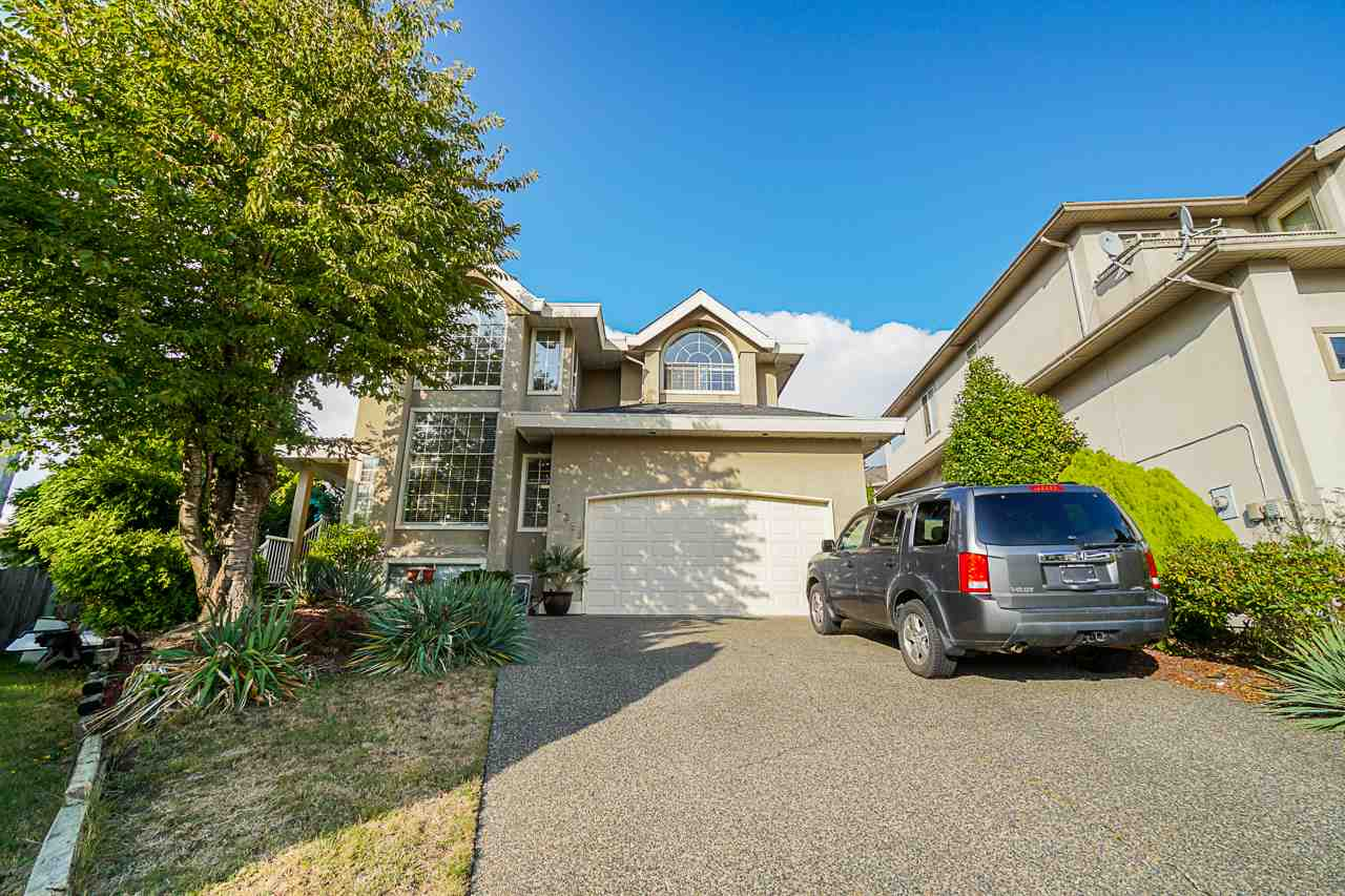 FEATURED LISTING: 12385 63A Avenue Surrey