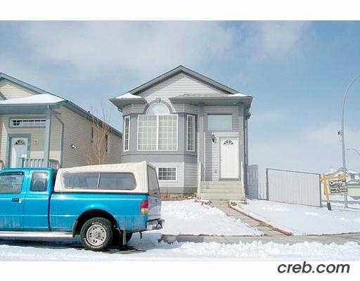 Main Photo:  in CALGARY: Monterey Park Residential Detached Single Family for sale (Calgary)  : MLS® # C2260930
