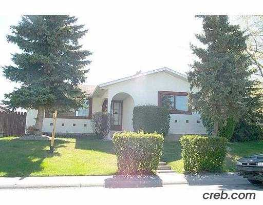 Main Photo:  in CALGARY: Penbrooke Residential Detached Single Family for sale (Calgary)  : MLS® # C2267120