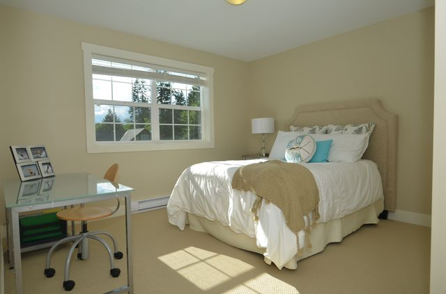 Photo 39: Photos: 924 DELOUME ROAD in MILL BAY: House for sale : MLS®# 357153