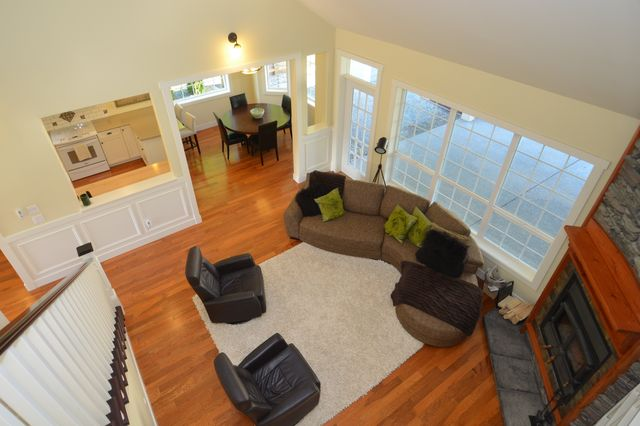 Photo 31: Photos: 924 DELOUME ROAD in MILL BAY: House for sale : MLS®# 357153