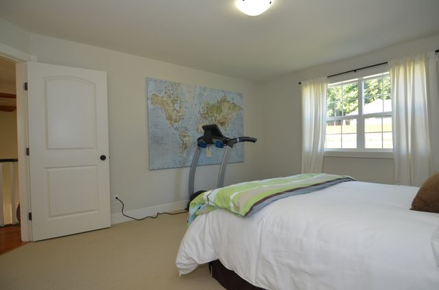 Photo 34: Photos: 924 DELOUME ROAD in MILL BAY: House for sale : MLS®# 357153