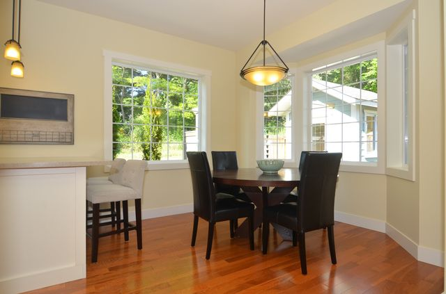 Photo 11: Photos: 924 DELOUME ROAD in MILL BAY: House for sale : MLS®# 357153